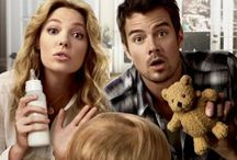 FAMILY-life as we know it-