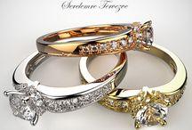 Gyűrűk a Nagyvilágból / Rings from World