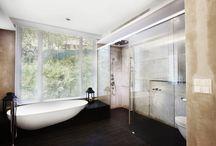 arch_bathroom