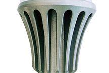 PRODUCTOS ZMSTOCKS / Bombillas, downlight y tubos LED de alta calidad a un precio económico.  Catálogo en imágenes