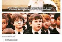 Harry Potter ❤️