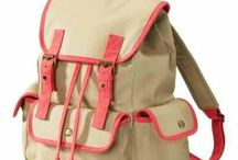 Backpacks for middle school