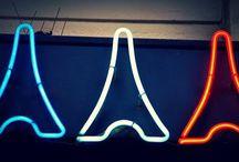Paris Varietes / Paris Varietes