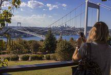 معلومات عن التملك في تركيا / قراءة الخبر على الرابط: https://www.facebook.com/beylik.turkey.real.estate/photos/a.483493948421019.1073741828.482826648487749/666170666820012/?type=3