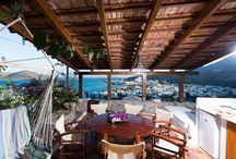 The Traditional Homes of Crete, hotels Elounda, Lassithi, Crete, Greece