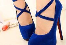 anna scarpe