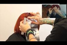 Modern Hair Color 2014 / Find the New Ideas of Modern Hair Color 2014
