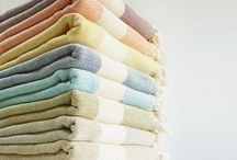 towels pretty towels and textiles
