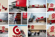 133 TARGET Locations Closing / Target Canada- #EpicLiquidation  Target will be closing all 133 Outlets in Canada- Expected to be gone by June 2015!