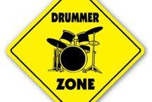 DrummerZone