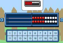 Smart board / Interactive activities