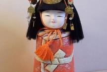 kimekomi