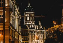 Romania/ Arad
