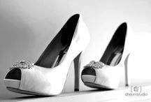 Shoes   Dhoom Studio Photography / For more shoes photo inspiration please visit http://www.dhoomstudio.com/blog