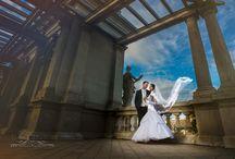 Esküvőfotózás / Esküvőfotózás