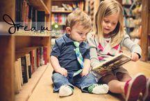 bookstore session