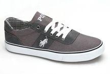 Polo / Polo marka spor ayakkabı modelleri, bay ve bayan olmak üzere tüm Polo spor ayakkabı çeşitleri AyakkabiStandi.com da.