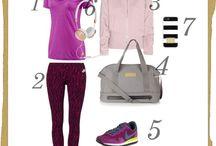 Fashion - Get Set Shine - Blog posts / Fashion
