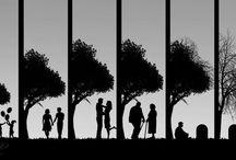 THINGS. I. LOVE <3 / by Keshlei Bridges