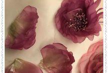 flower&flower