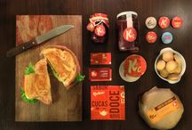 Fast Casual / by Sarah MacDonald