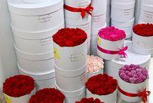 @###Million roses$$$