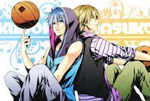 Anime Neutron Shops
