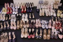 shoes struck! / shoes shoes and more shoes!!