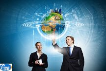 MBA Tourism Management