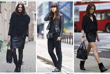 Mode vêtements