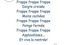 poesie francese