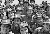 War Photography / Amazing Photographs taken during war time.