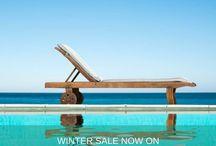 Photos from Cyprus Luxury Villa Retreats