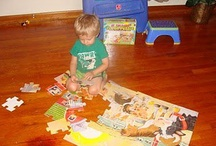 Children LOVE Our Products! / These children had fun with our products, and yours will too! :)