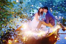 Magical Moments / Engagements