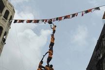 Indian Festivals
