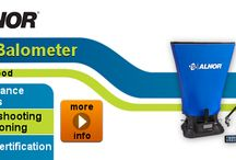 TSI Alnor Test Equipment Promotions. / TSI Alnor Test Equipment Promotions.