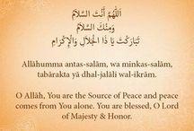 good prayer