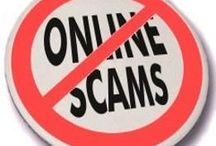 Lista de Sites Scams / Lista dos mais recentes Sites Scams da Internet. Faça uma busca sobre sites fraudulentos que não pagam, ou que cometem infracções que prejudicam os usuários da web.
