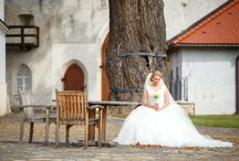 Svadobné spomienky / Svadobný fotograf, svadobné video, fotoknihy, fotobúdky...