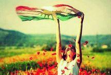 Kurdistan / Welatê min ❤️