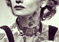 IndianGiver