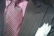 shirt tie combo ideas for hubby