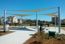 Shade Systems in South Carolina