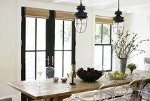 Interior Design / Interior Design, Home Decor, Art, Furniture