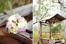 Cairns Wedding Locations