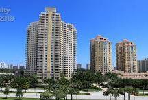Miami Waterfront Condos for sale