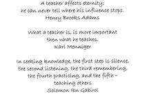 future Teacher Candice
