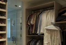 Closets by Yorkville Design Centre