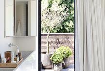 2 | Wnętrza - mieszkanie | Interiors - residential